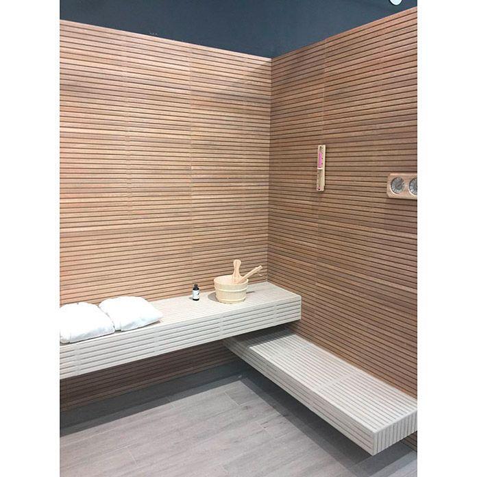 Wandfliese Spa 30 X 90 Cm Beige Matt Bauhaus In 2020 Home Bauhaus Lighted Bathroom Mirror