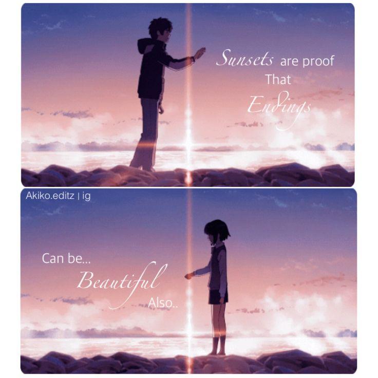 668 best Anime Quotes images on Pinterest | Manga quotes, Sad ...