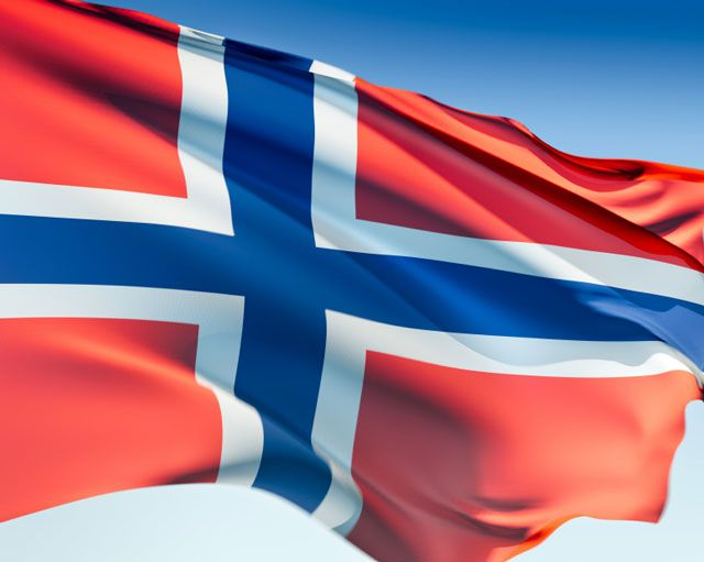 Norway : Visit Norway official site, lots of travel info