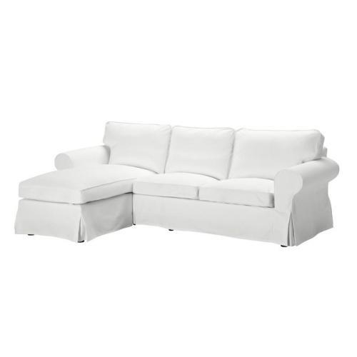 51 best ikea living room images on pinterest ikea living room cabinet drawers and drawer. Black Bedroom Furniture Sets. Home Design Ideas