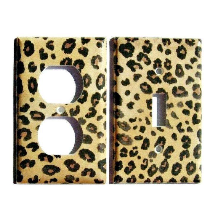 86 best leopard home decor images on pinterest | leopards, animal
