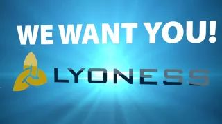 Lyoness International - YouTube