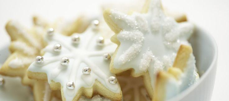 La période de Noël, c'est beaucoup d'excitation, d'effervescence et de préparation. C'est aussi un moment parfait pour partager...