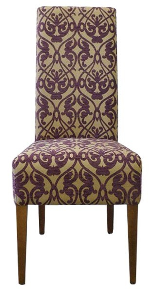 Eaton Dining Chair
