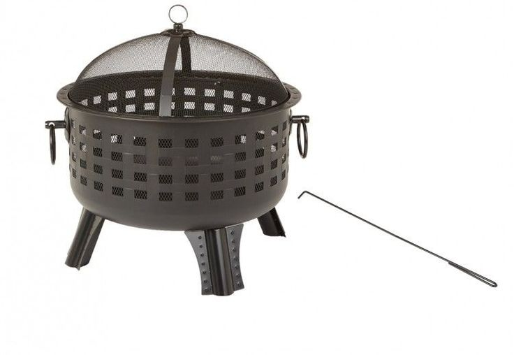 Fire Pit Outdoor Heater Ring Fireplace Lattice Wood Patio Pit Ideas Steal Bowl  #FirePitOutdoorHeater, #fire,#pit,#garden,#yard,#patio,#set,#bbq,#outdoor,#wood,#burning,#bowl,#screen,#protector