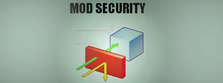 ModSecurity offers protection from a number of attacks against web applications, allows real-time analysis with almost no change to the existing infrastructure along with HTTP traffic monitoring.