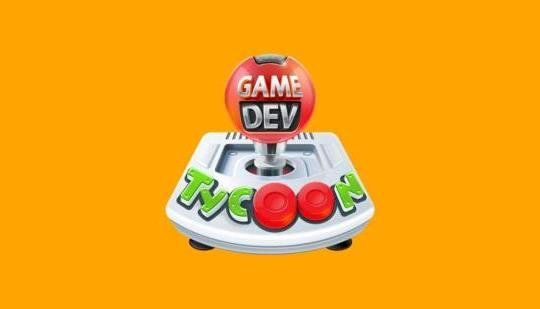 Game Dev Tycoon Review The industry leader in erm, industry games   FingerGuns: Rossko @ FG: Game Dev Tycoon finally arrives on Android and…