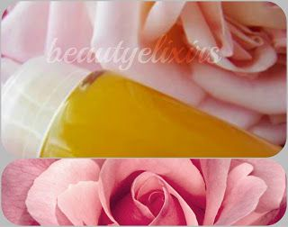 φυσικά καλλυντικά, αλχημείες & ελιξίρια: Το λάδι της ομορφιάς