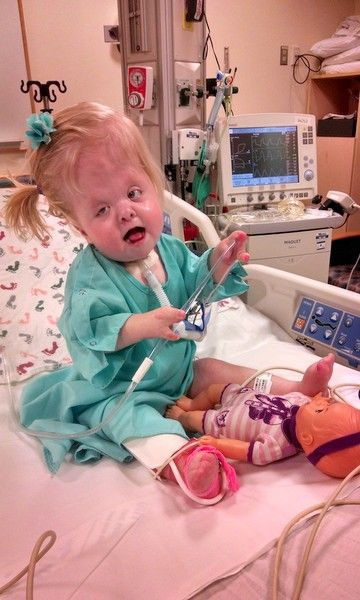 10 things to do to help your friend with a child in the hospital