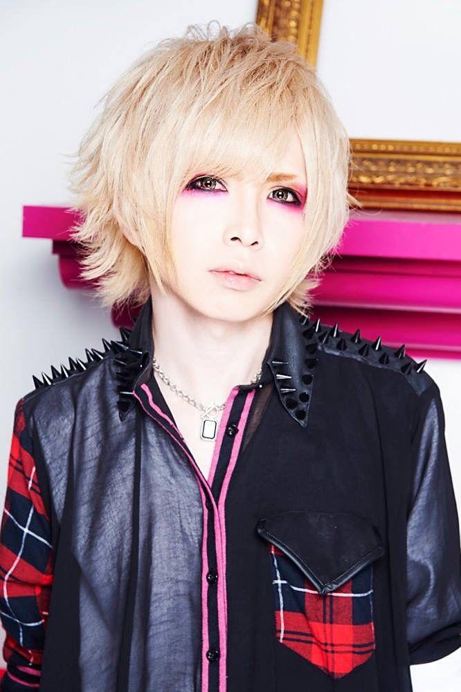 Smileberry - Yuna