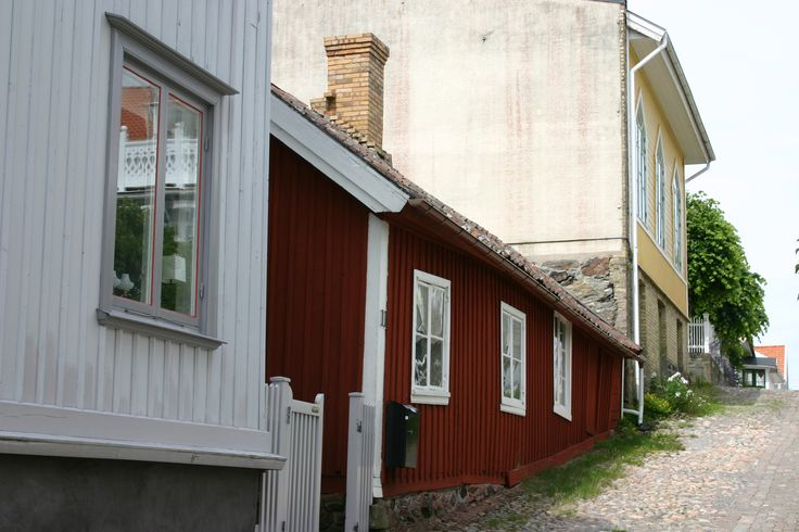 mastrand szwecja