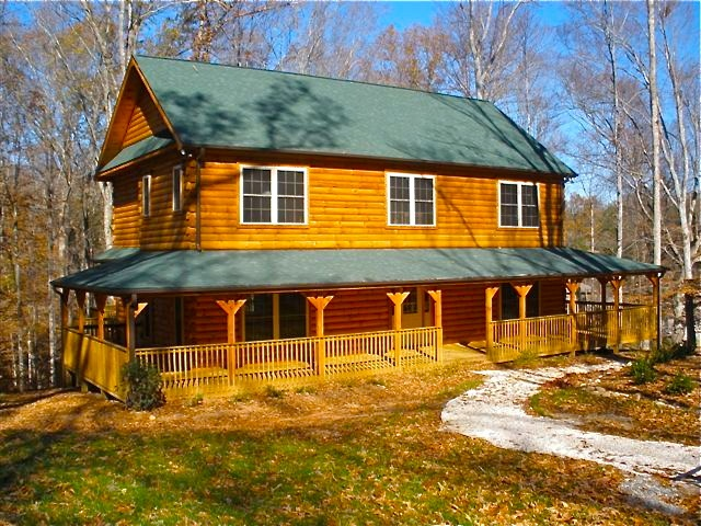 1000 Images About Savannah Log Home Gallery On Pinterest