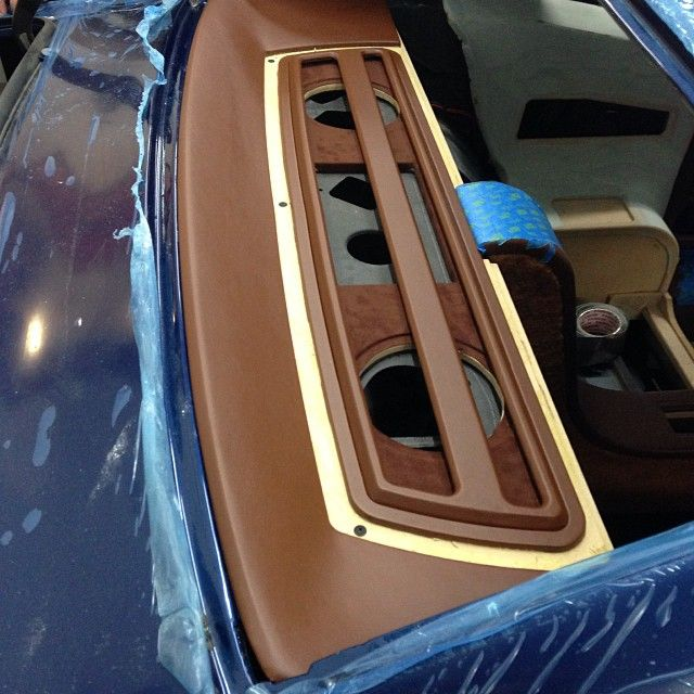 rear deck almost done poweraudio protouring camaro motor pinterest inspiration. Black Bedroom Furniture Sets. Home Design Ideas