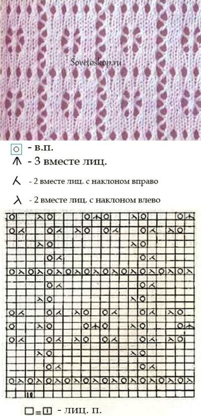 http://www.liveinternet.ru/users/nnt/rubric/4078876/