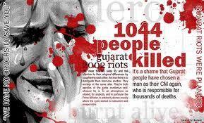 Google Image Result for http://2.bp.blogspot.com/-OBTP_yHvVcA/ThFGgiQ6BHI/AAAAAAAADQU/Sg2MxTuoX0U/s320/Gujarat%2BRiots8.jpg