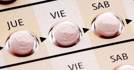 Conoce los diferentes tipos de anticonceptivos para que te protejas del embarazo no deseado y las ETShttp://www.profem.com.mx/metodos-anticonceptivos.html