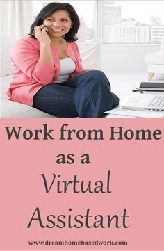 work from home part time halifax