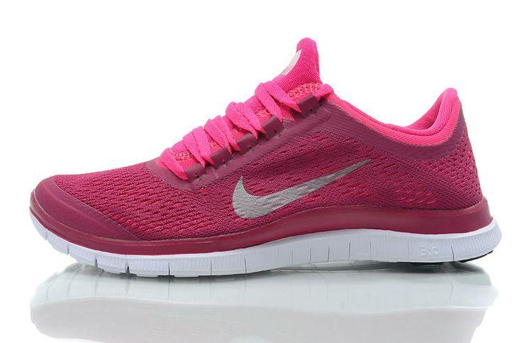 4fe3a96975d2 ... ebay nike free women cheapshoeshub nike free run running shoes e539f  efcdf