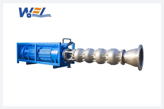 304 Stainless Steel Submersible Pump 304 stainless steel submersible pump application:  Drip irrigation, and irrigation  Industry: cooling tower, the high pressure  Domestic: high-rise buildings, long-distance water pumps...