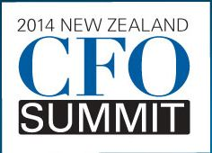 New Zealand CFO Awards 2014  |2014 CFO Awards are open for nominations  The 2014 CFO Awards, in conjunction with the 2014 CFO Summit, celebrate and recognise individuals and teams who have made a difference to the financial community.  The Awards will be recognised at the CFO Gala Dinner 18 March 2014.   http://cfoawards.co.nz/