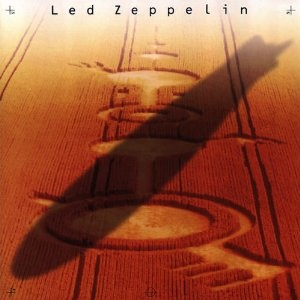 Led Zeppelin Box Set $42.99
