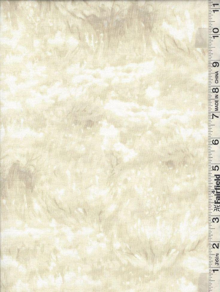 Natural Pioneer Spirit Cotton Fabric by Maywood Studio bty #MaywoodStudio