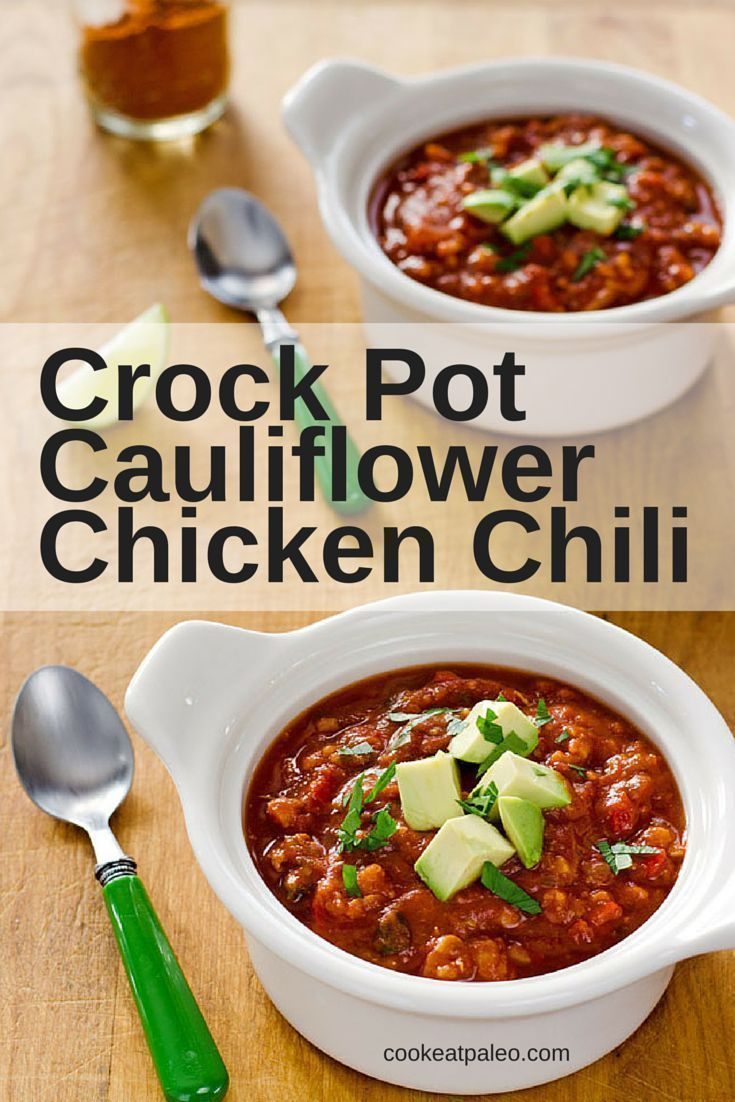 chili recipe crock pot 55 best advocare crockpot images on recipes 30754