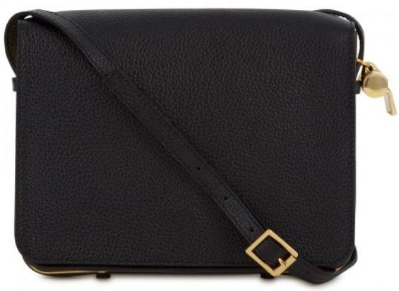 Sophie Hulme Bag £530.00