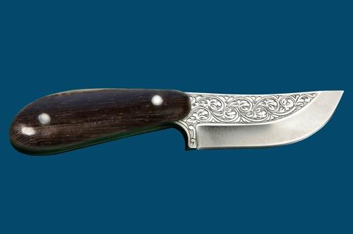 Bora Bıçakları - Bora Knives