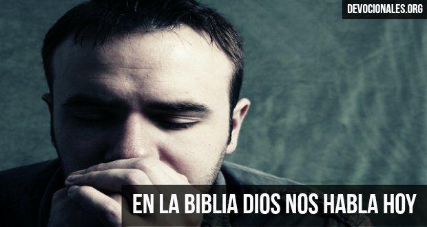 En la Biblia Dios Te Habla Hoy † Cristianas Bíblicas