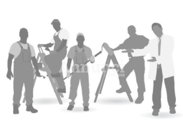 Colf, uomo tuttofare, offresi. Torino - Annunci Gratuiti - Case, Affitti, Auto usate, Lavoro e Servizi - Inserzioni Online Gratis
