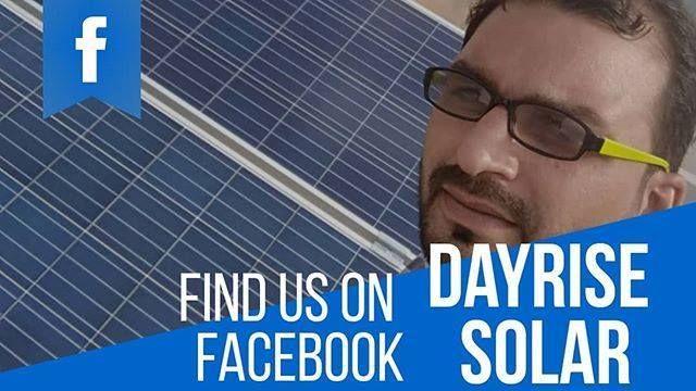 9963493474 9618637662 Info Dayrisesolar Com Http Dayrisesolar Com Dayrise Solar Enerdy Pvt Ltd Sonipat Haryana Dayrisesolarenerdy Solar Sonipat Solar Power