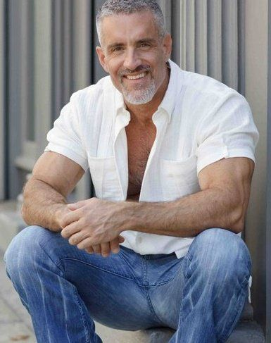 single men in colton Meet colton men interested in dating there are 1000s of profiles to view for free at colombiancupidcom - join today.