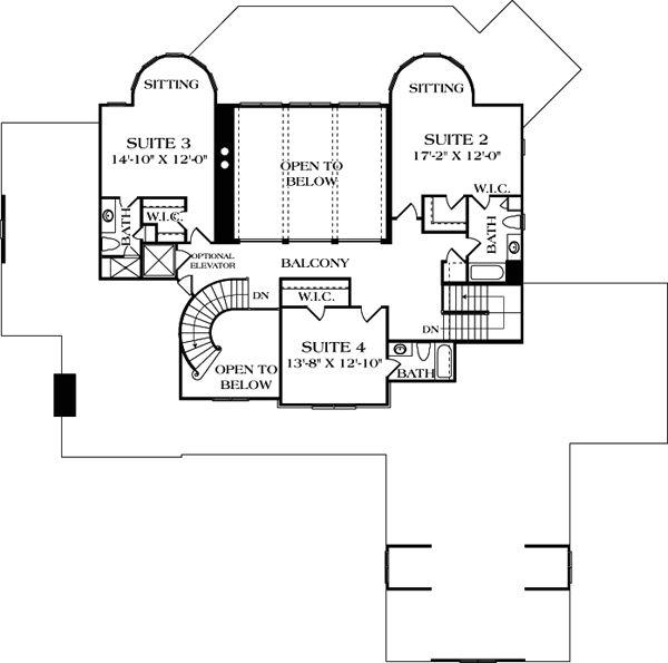 Victorian Cottage Plans House Plans Victorian Mini