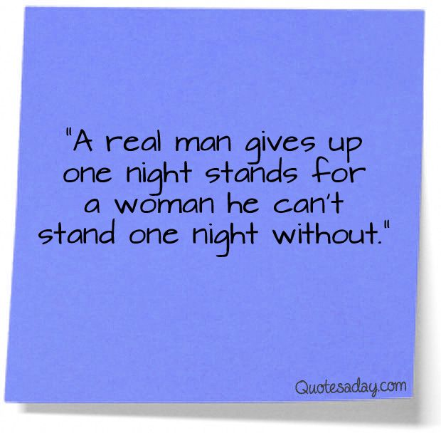 a real woman stands by her man quotes - photo #24