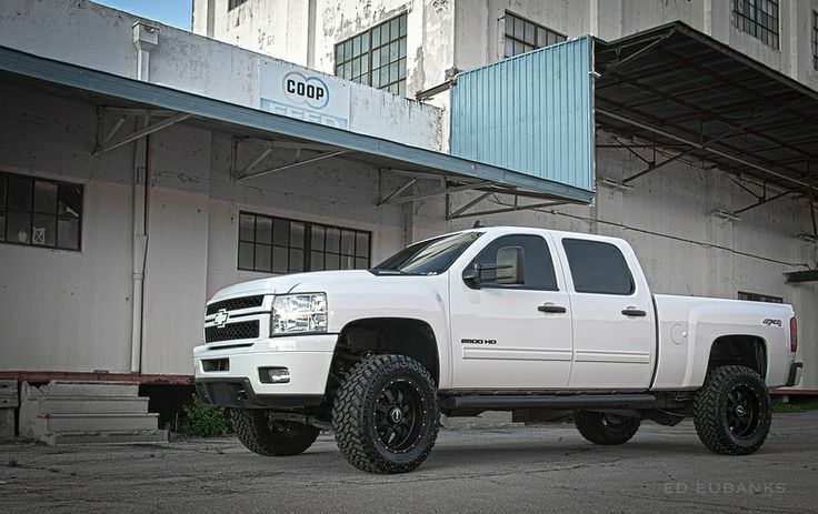 1994 chevy a lifted k1500 4x4 | 2012 chevy 2500hd duramax by ed is on fire on flickr 2012 chevy 2500hd ...