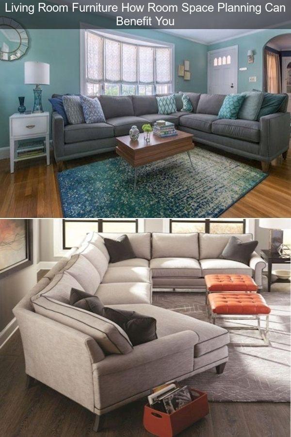 Furniture Bedroom, Affordable Living Room Furniture Sets