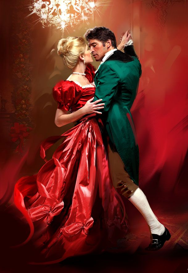 Modern Book Cover Artists : Best romantic images on pinterest romance novel