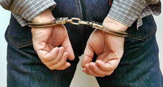 ΓΝΩΜΗ ΚΙΛΚΙΣ ΠΑΙΟΝΙΑΣ: Εύζωνοι: Τσάκωσαν 24χρονο Αλβανό για εκκρεμές Ευρω...