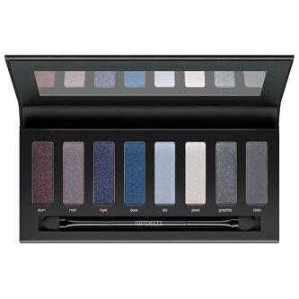 http://drogerianatalia.pl/zestawy-do-makijazu/9872-artdeco-most-wanted-eyeshadow-palette-to-go-cienie-do-powiek-8-trend-4052136060331.html