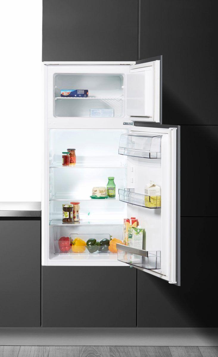 Die besten 25+ Doppeltür kühlschrank Ideen auf Pinterest | Eck ...