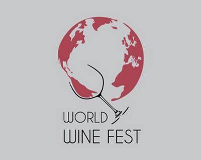 Cool Globe Logo Design