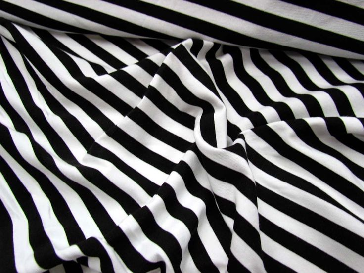 10x10 striped cotton spandex - The Remnant Warehouse Sydney