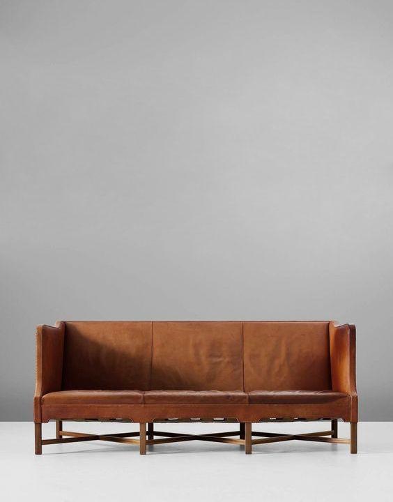 17 best ideas about scandinavian sofas on pinterest for Variant of scandinavian designs sofa ideas