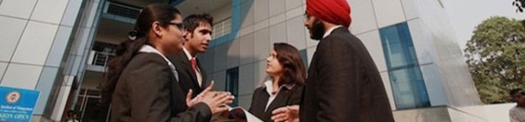 Guru Nanak Institute of Management is one of the top Placement MCA Colleges in Delhi India. 100% Placement for PGDM.