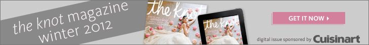 Bridal Shower Games: A Complete Guide - Bridesmaids- Mother of the Bride - Bridal Shower Ideas