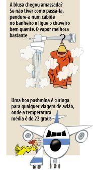 Feriadão à vista! Feriado de 7 de Setembro, feriado de 12 de Outubro, feriado de 15 de Novembro, que no Rio será enorme, pois temos feri...