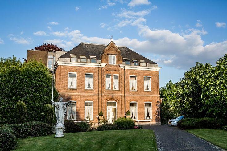 Bruiloft 't Klooster, Uden, Noord-Brabant, Bruidsfotografie, Bruidsfotograaf | Dario Endara