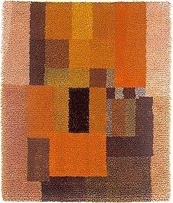 Amfora 2000 by Ritva Puotila, 1968