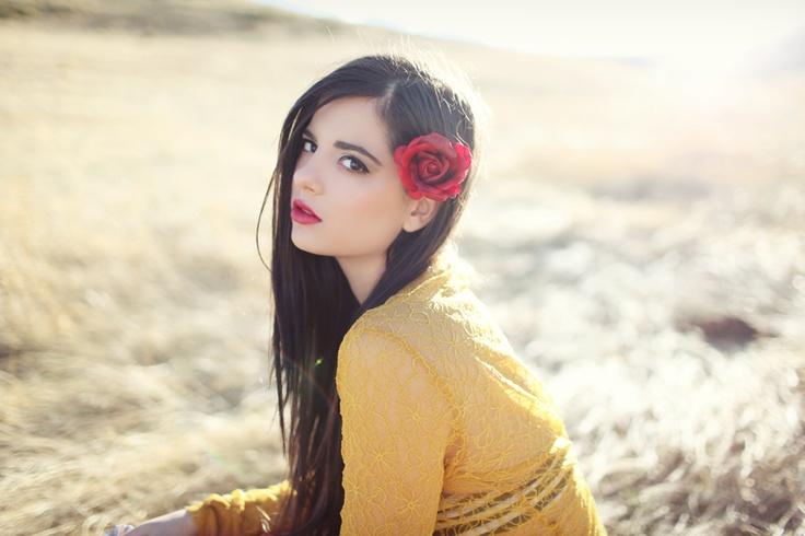 Luccia - kassiaphoto.com: Kassiaphotocom